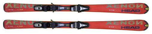 ski-head-xenon-1