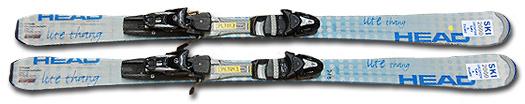 skis-femme-emeraude
