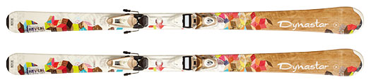skis-saphir-femme-dynastar-exclusive-reveal