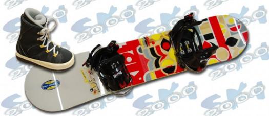 Ski 2000 Location De Skis Gourette Snowboards Adultes Enfants